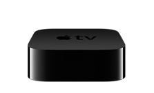 /PageFiles/41195/liste-apple-tv.png